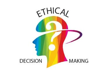 Ethical issues in writing a report